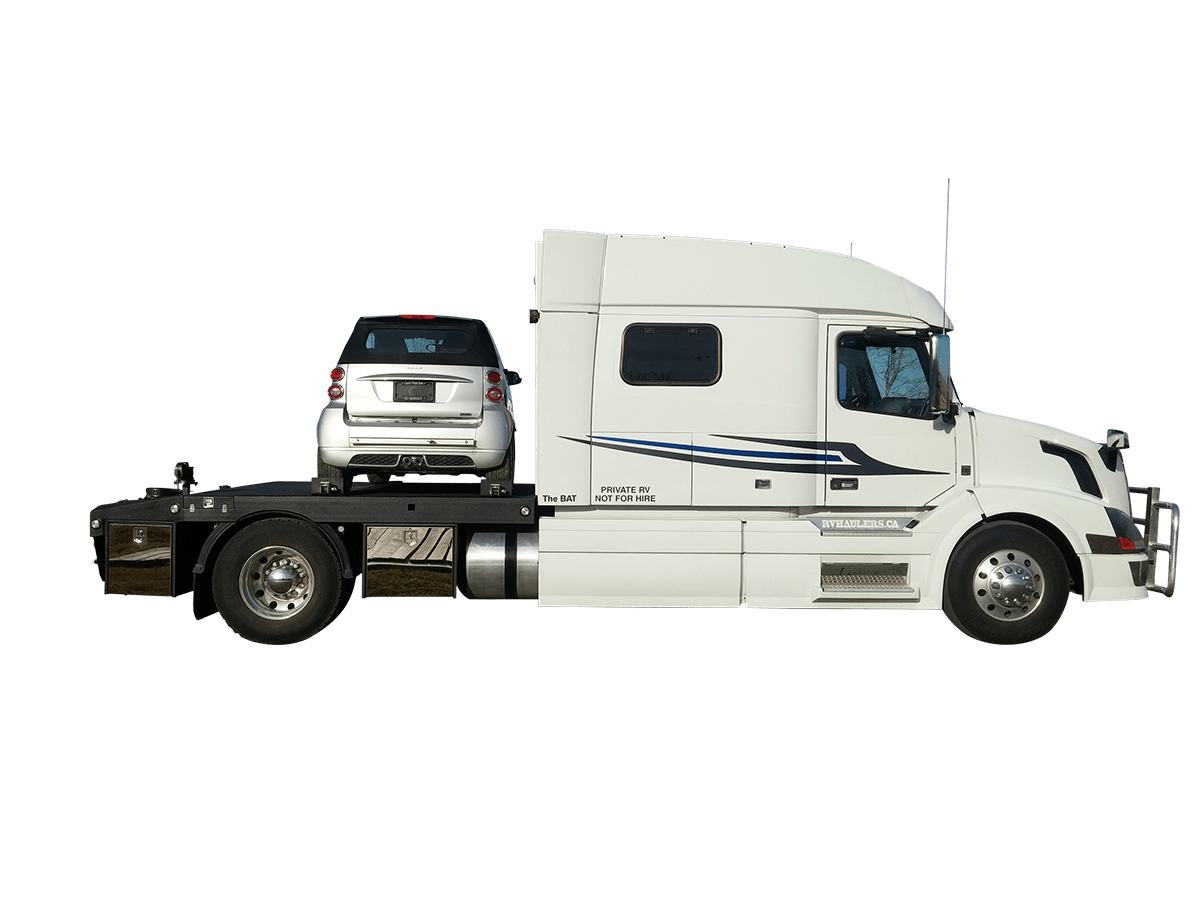 Rv Hauler Information Resources Your Rv Haulers Inc