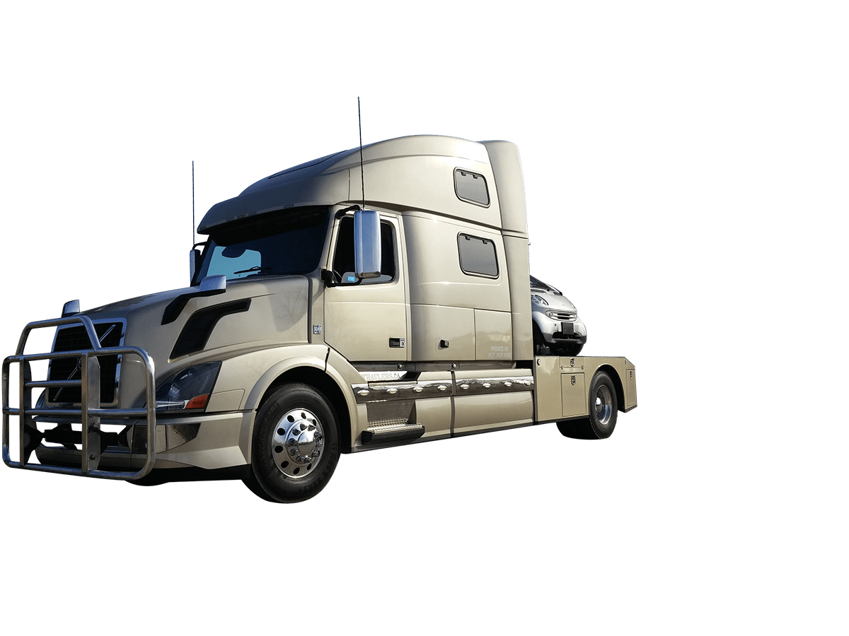 RV Hauler Information Resources | Your RV Haulers Inc